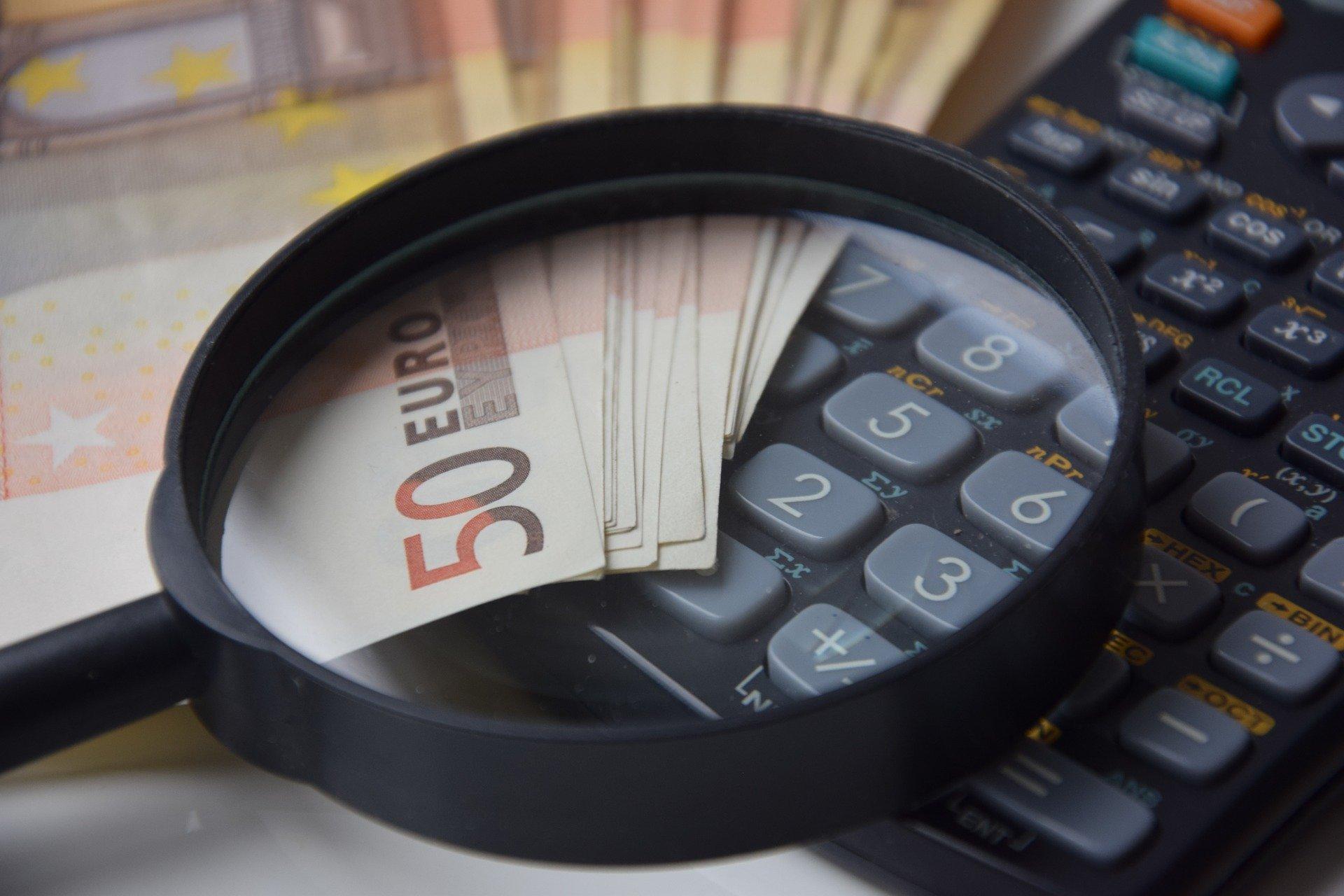 Refacturation des frais de déplacements professionnels, comment procéder ?
