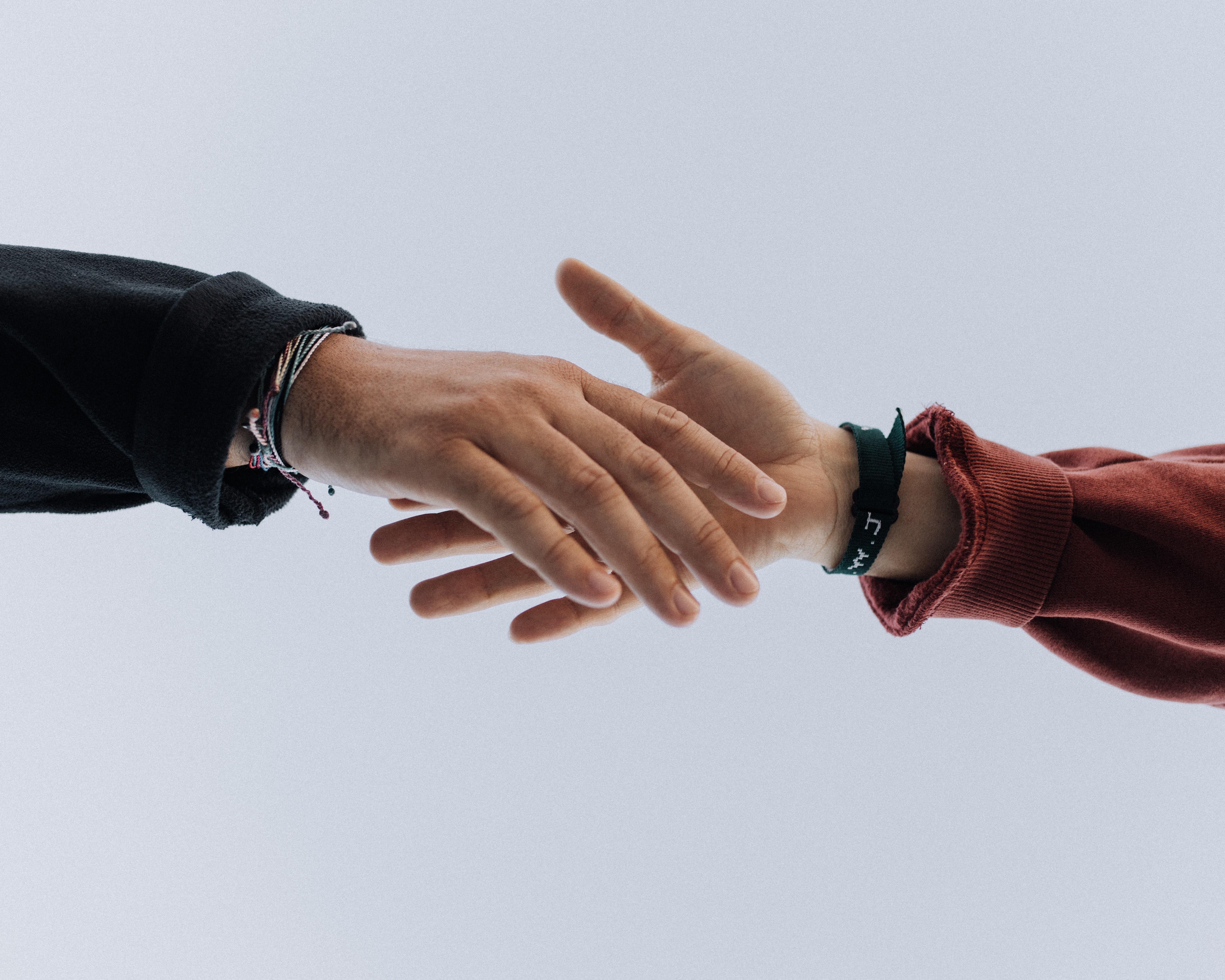 Comment faire une note de frais pour les bénévoles en association?
