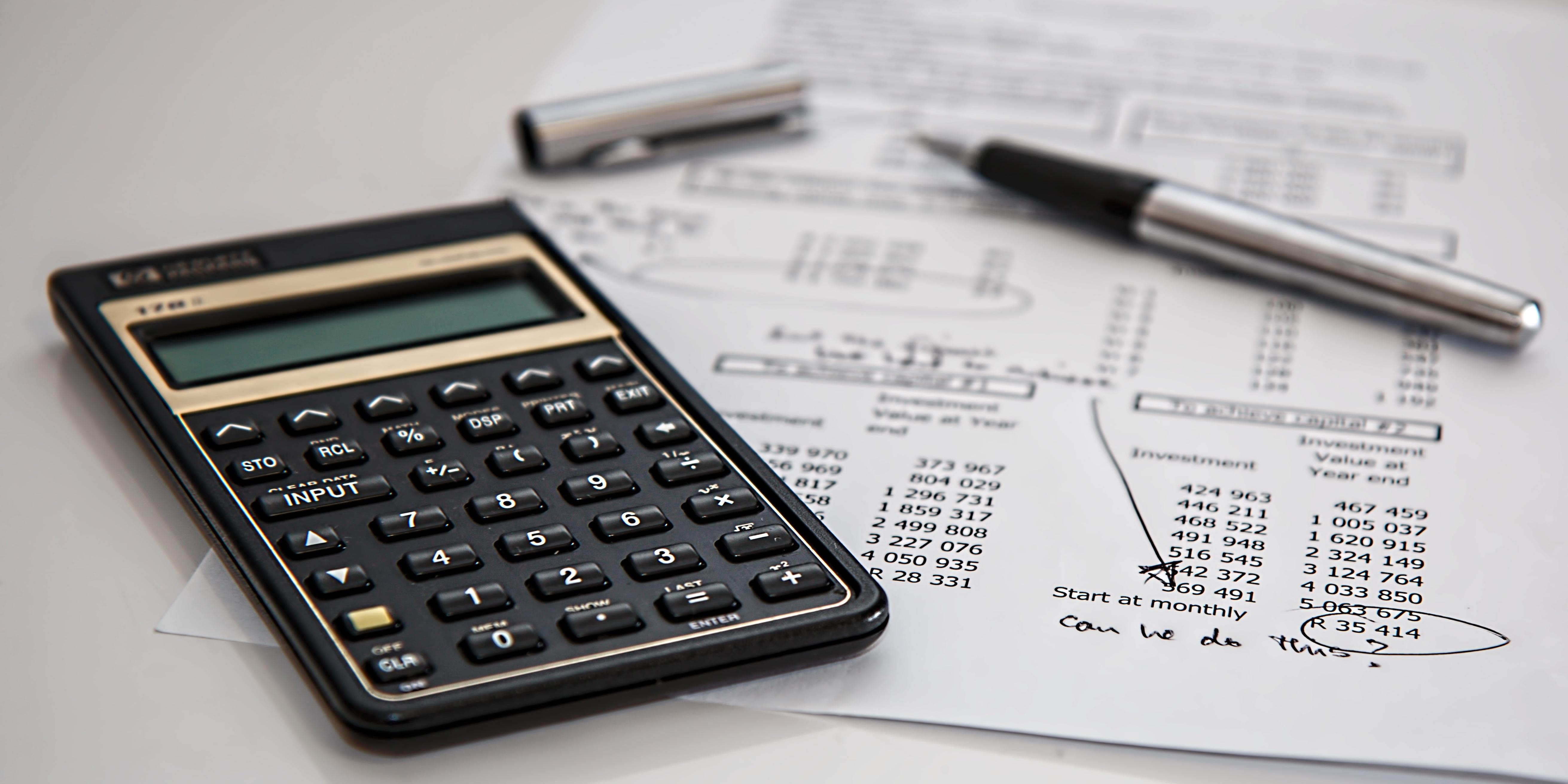 Tout ce qu'il faut savoir sur la comptabilisation des notes de frais