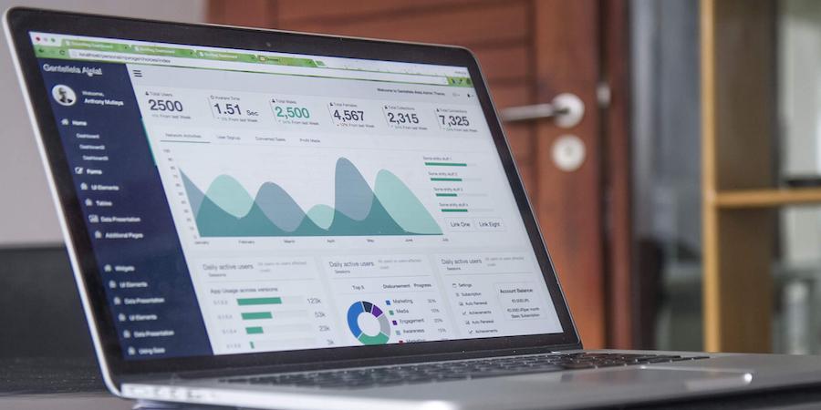 Contrôle de gestion : piloter la performance en entreprise