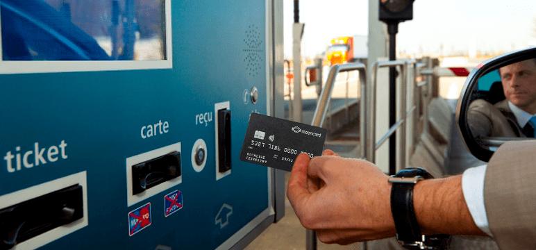 Carte carburant : les fonctionnalités indispensables