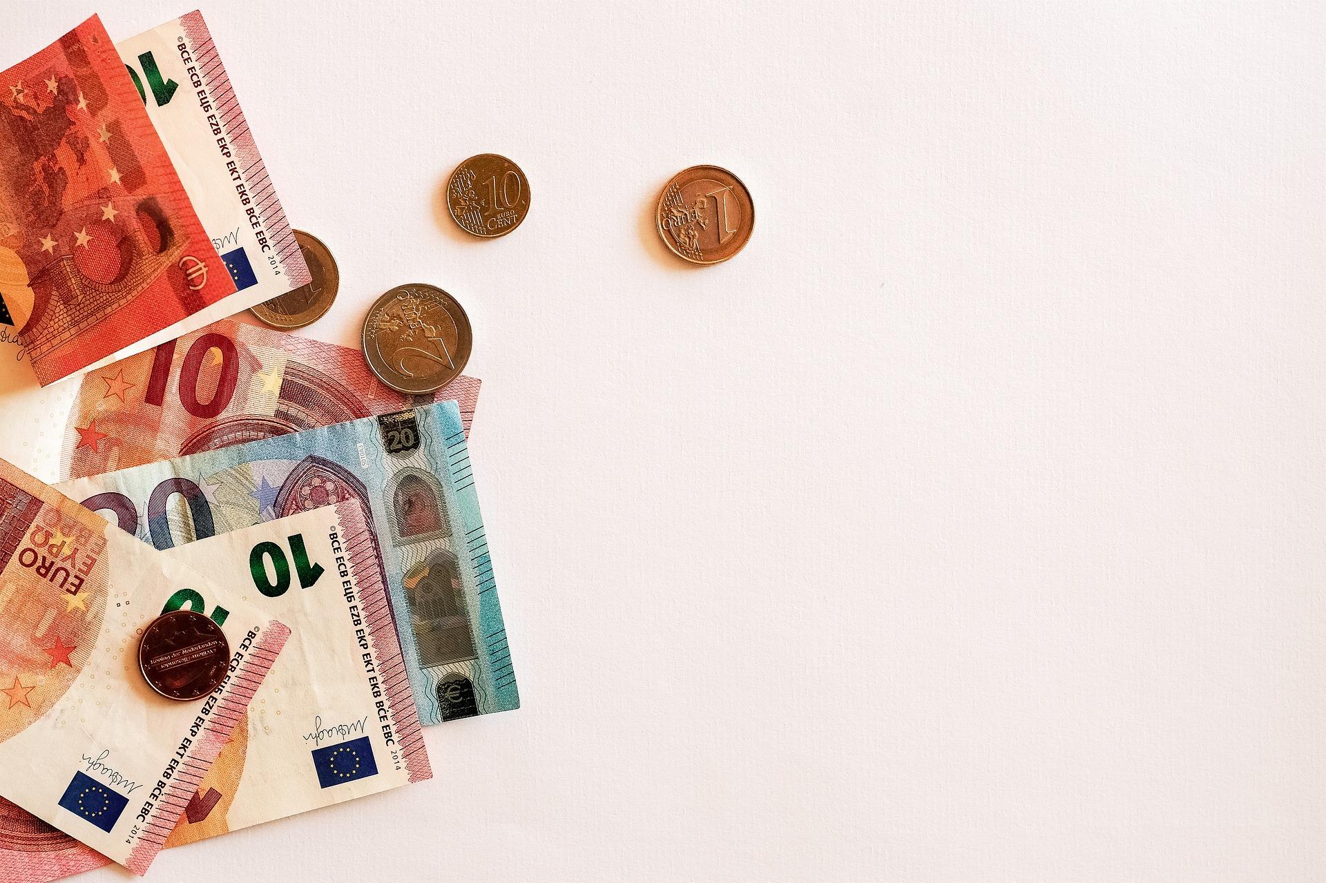 TVA sur les frais professionnels : tout ce que vous devez savoir