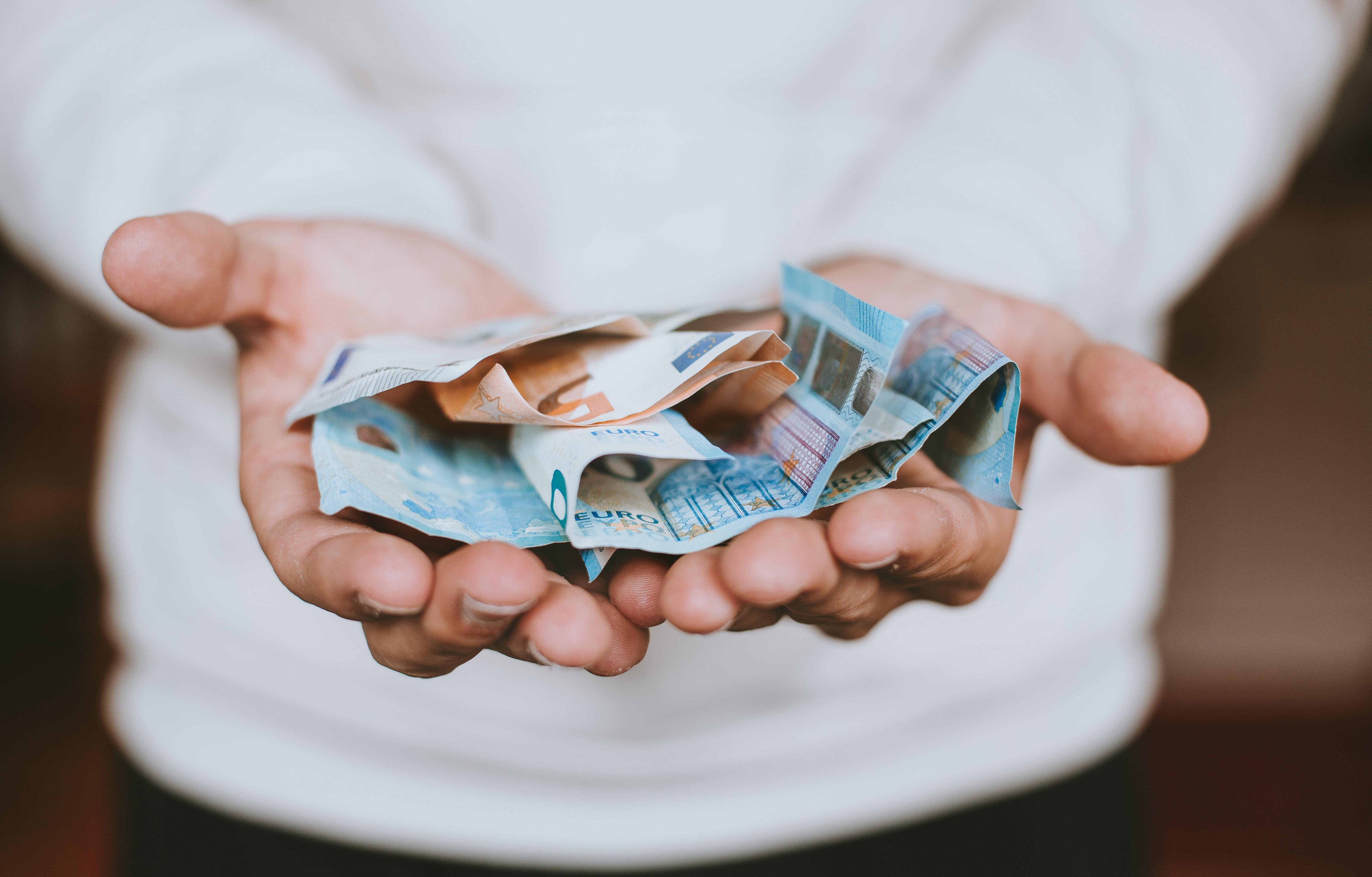 Fausses notes de frais et fraude : comment agir ?