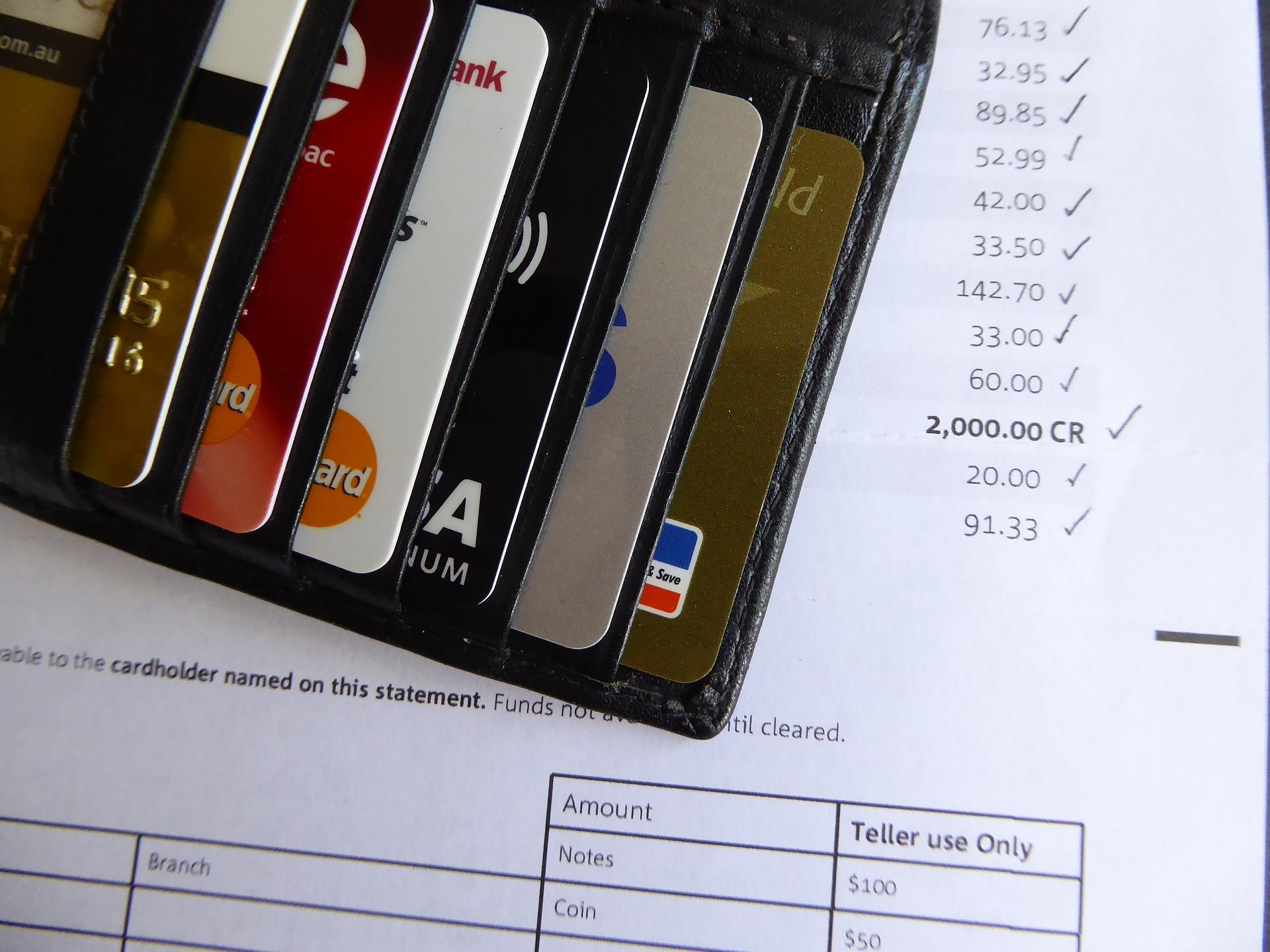 Cartes corporate premium, quelles assurances vous sont proposées ?