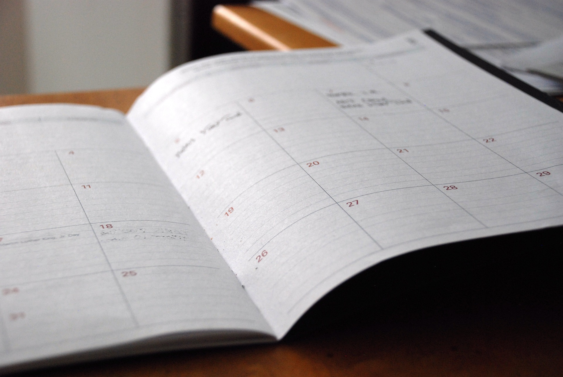 Comment réussir à tenir ses deadlines comptables