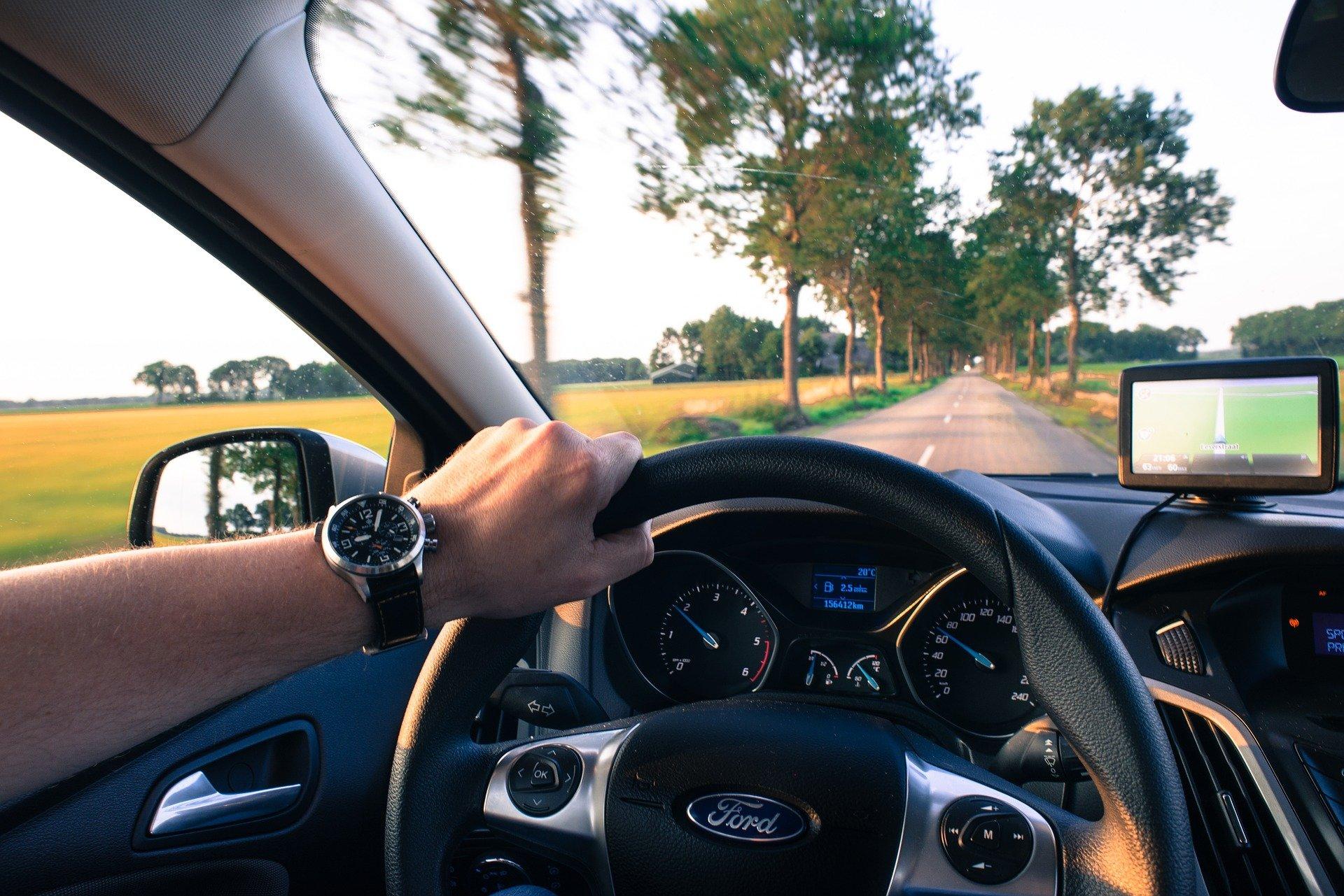 Peut-on récupérer la TVA sur les véhicules de société ?