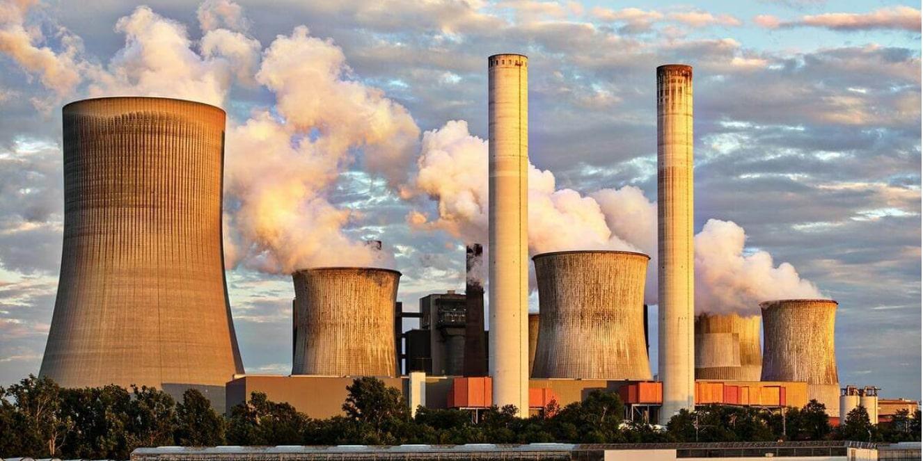 La fiscalité énergétique en entreprise : qu'est ce que c'est ?