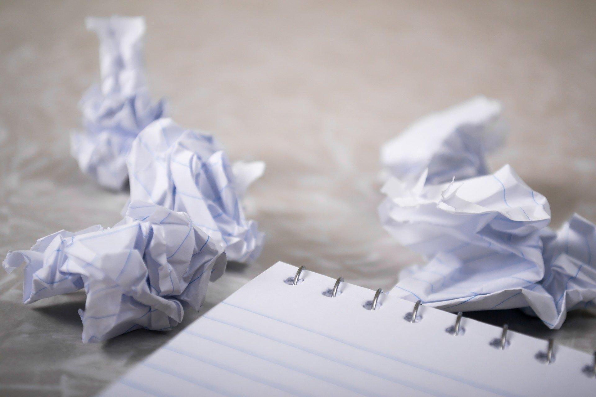 Comment dématérialiser les justificatifs de notes de frais ?