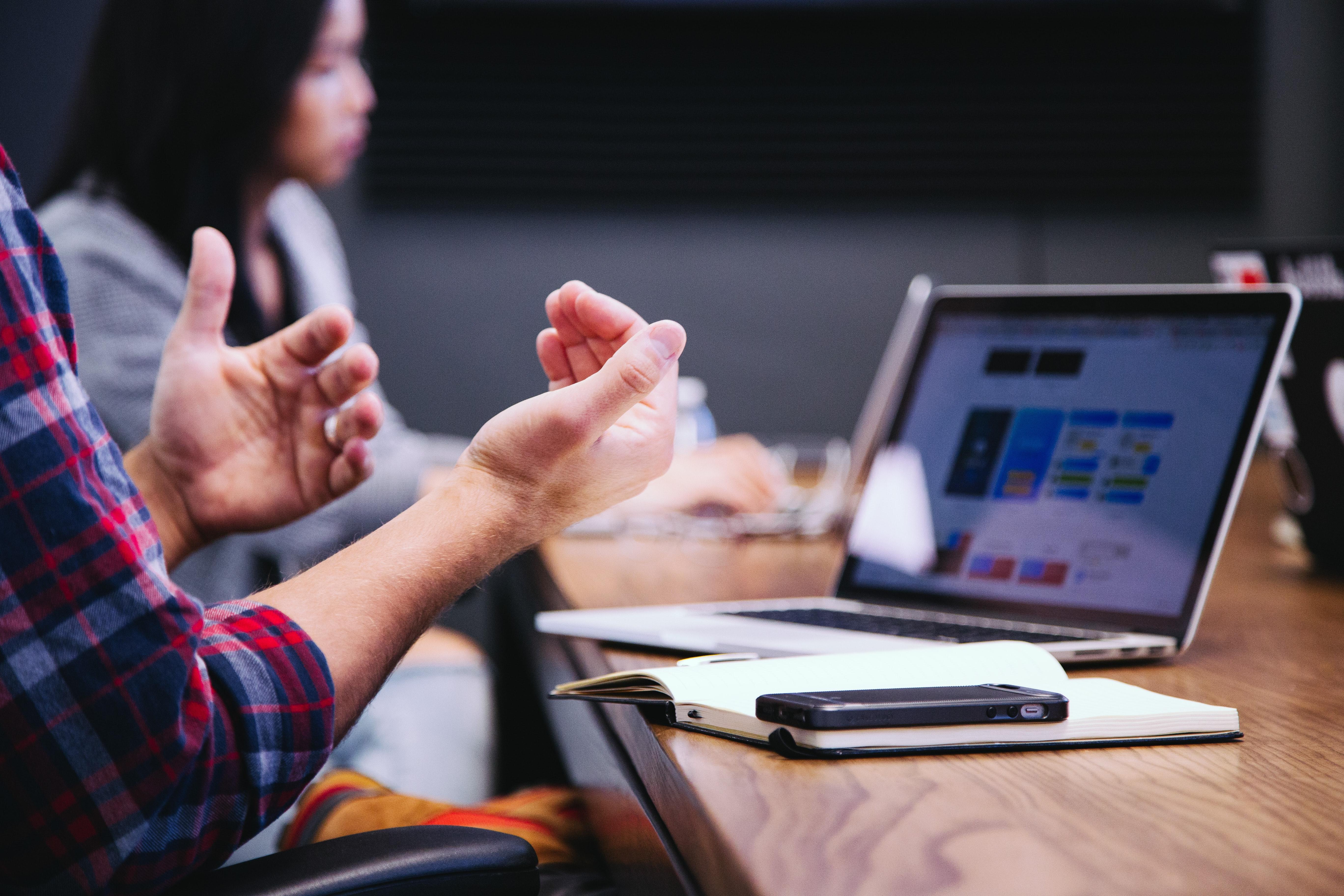 Comment faire accepter la transformation numérique à vos salariés?