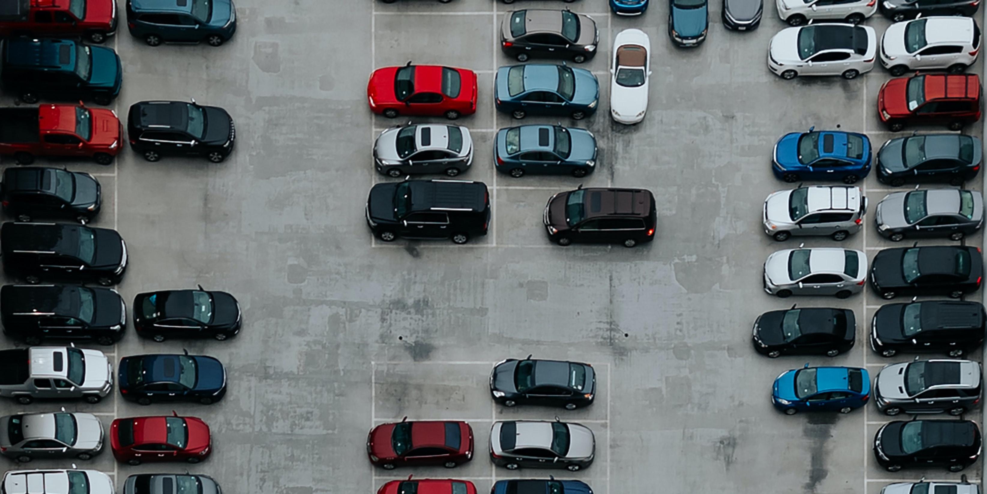 Comment optimiser la gestion de flottes automobiles ?