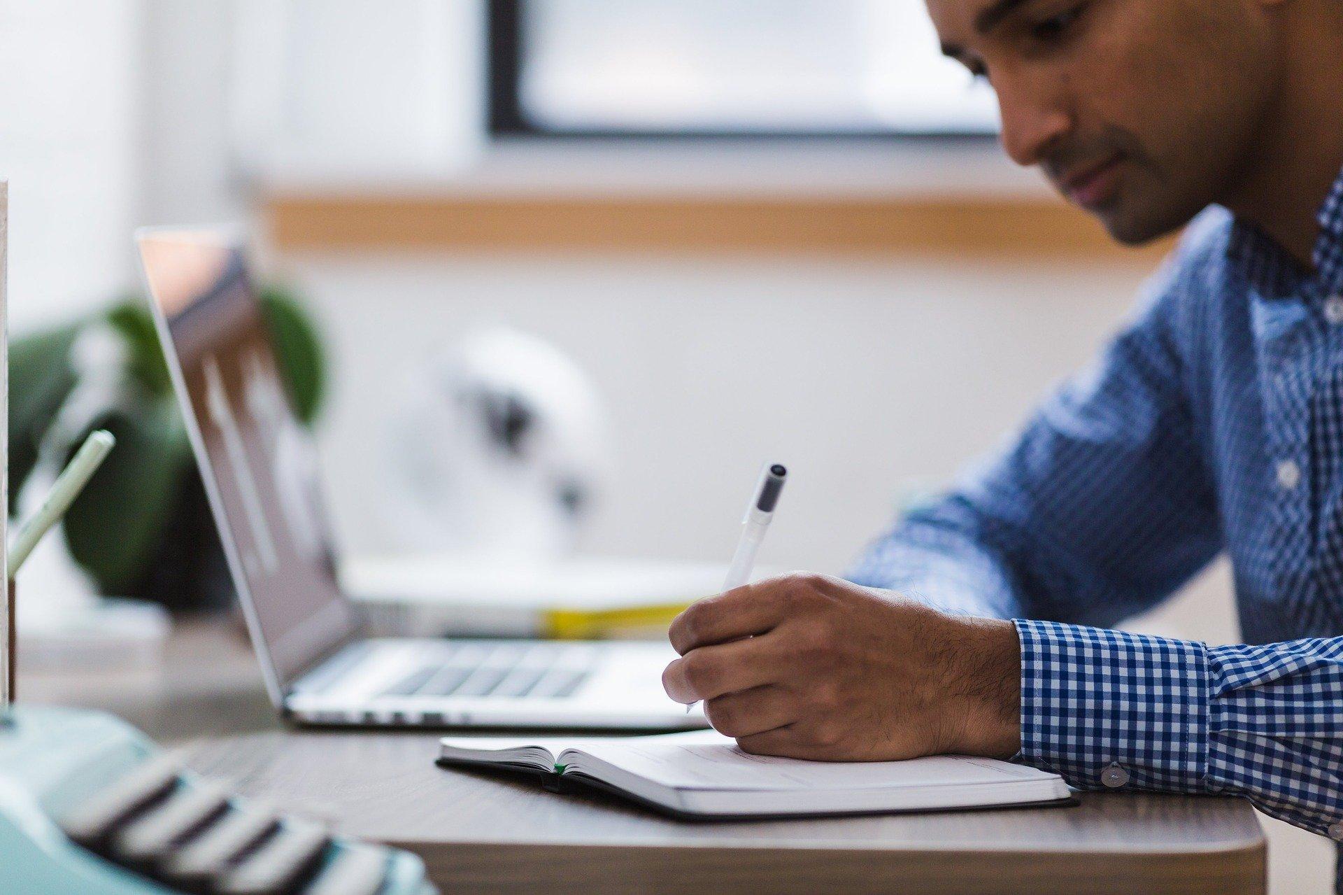 Les notes de frais se digitalisent: dites adieu à Excel