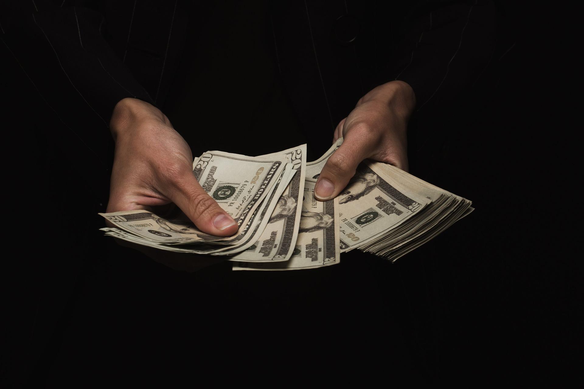 Guide complet sur la note de frais : faciliter la gestion des dépenses