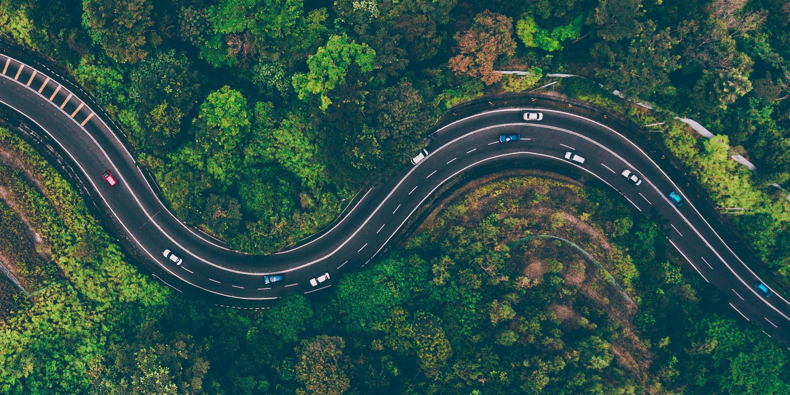 Quelles sont les nouvelles lois pour gérer votre flotte automobile ?