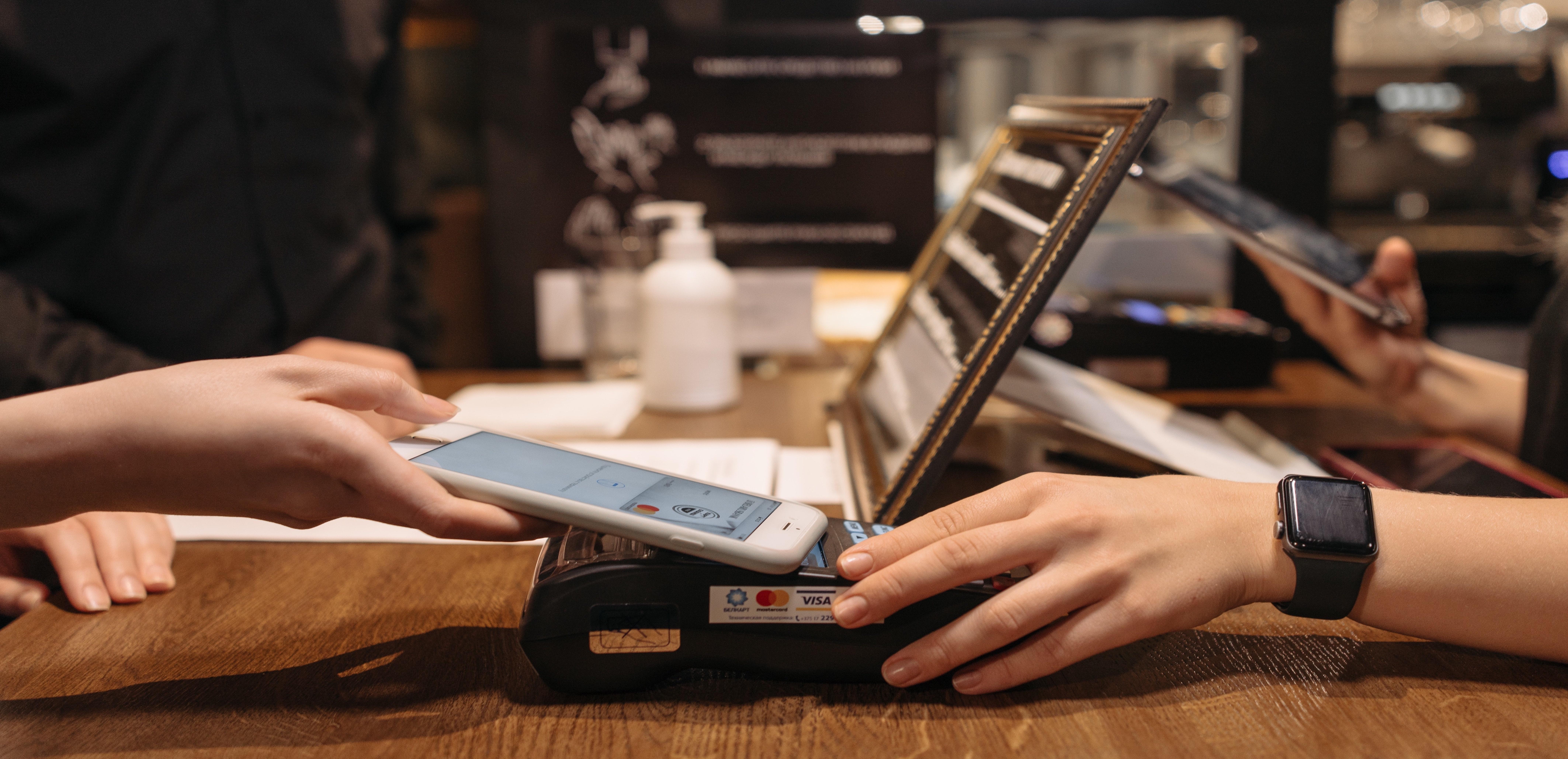Transactions commerçants : comment réduire son taux de commission ?