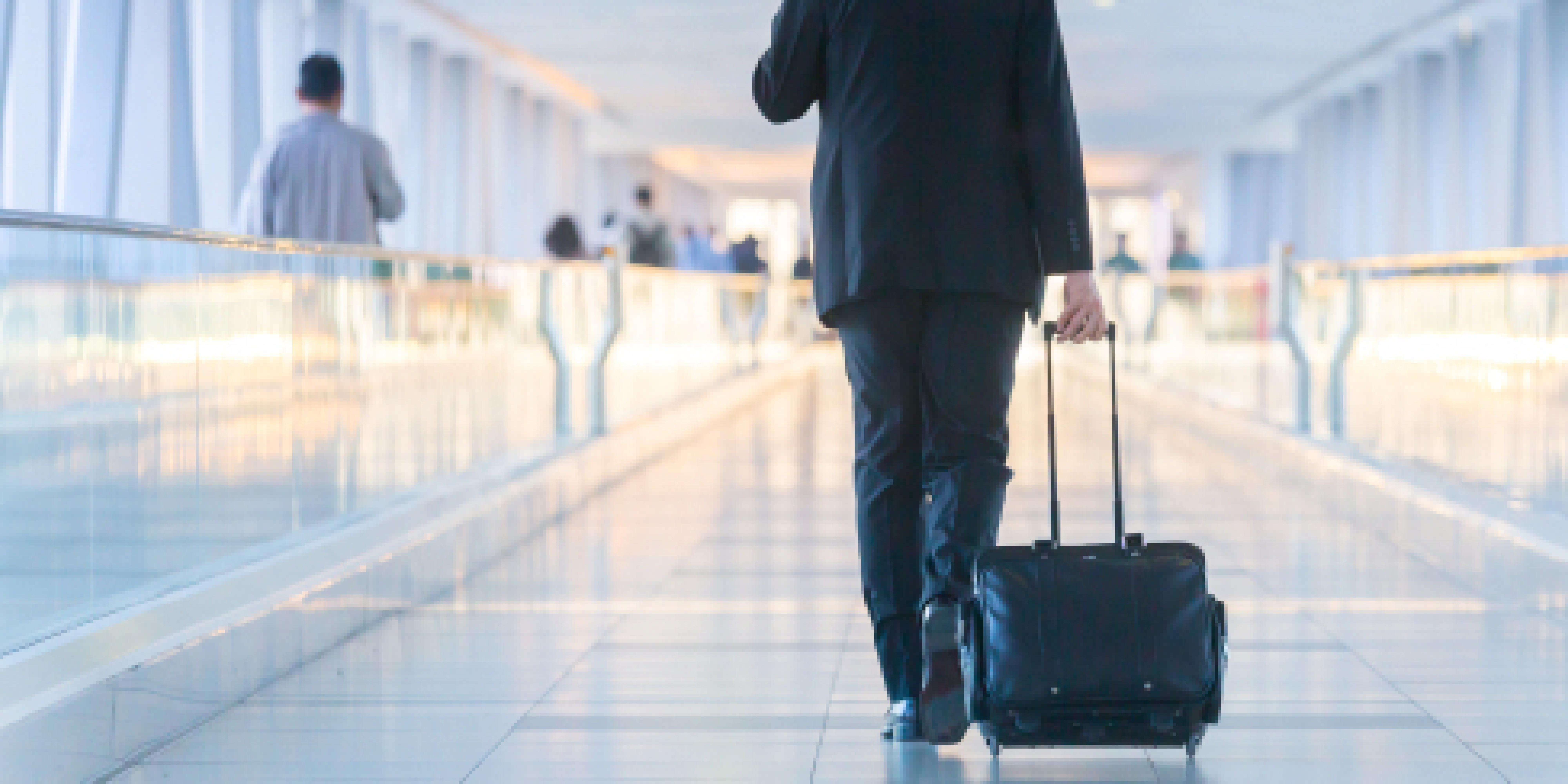 Voyageurs professionnels et Miles : comment cela fonctionne ?