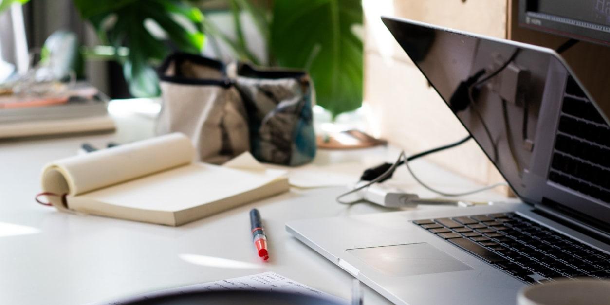 Automatiser la gestion des notes de frais : quelle application choisir ?