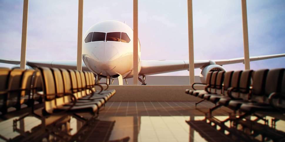Comment choisir sa solution de paiement pour les frais de déplacement professionnels ?