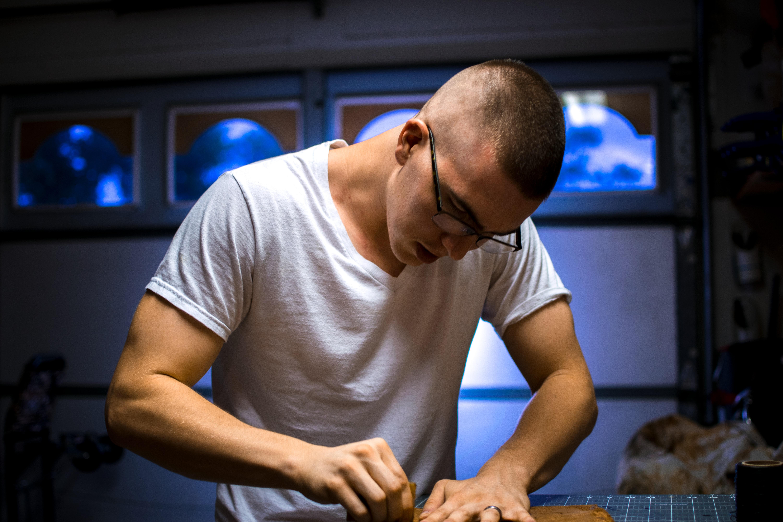 5 raisons d'adopter un logiciel de devis et facture en tant qu'artisan