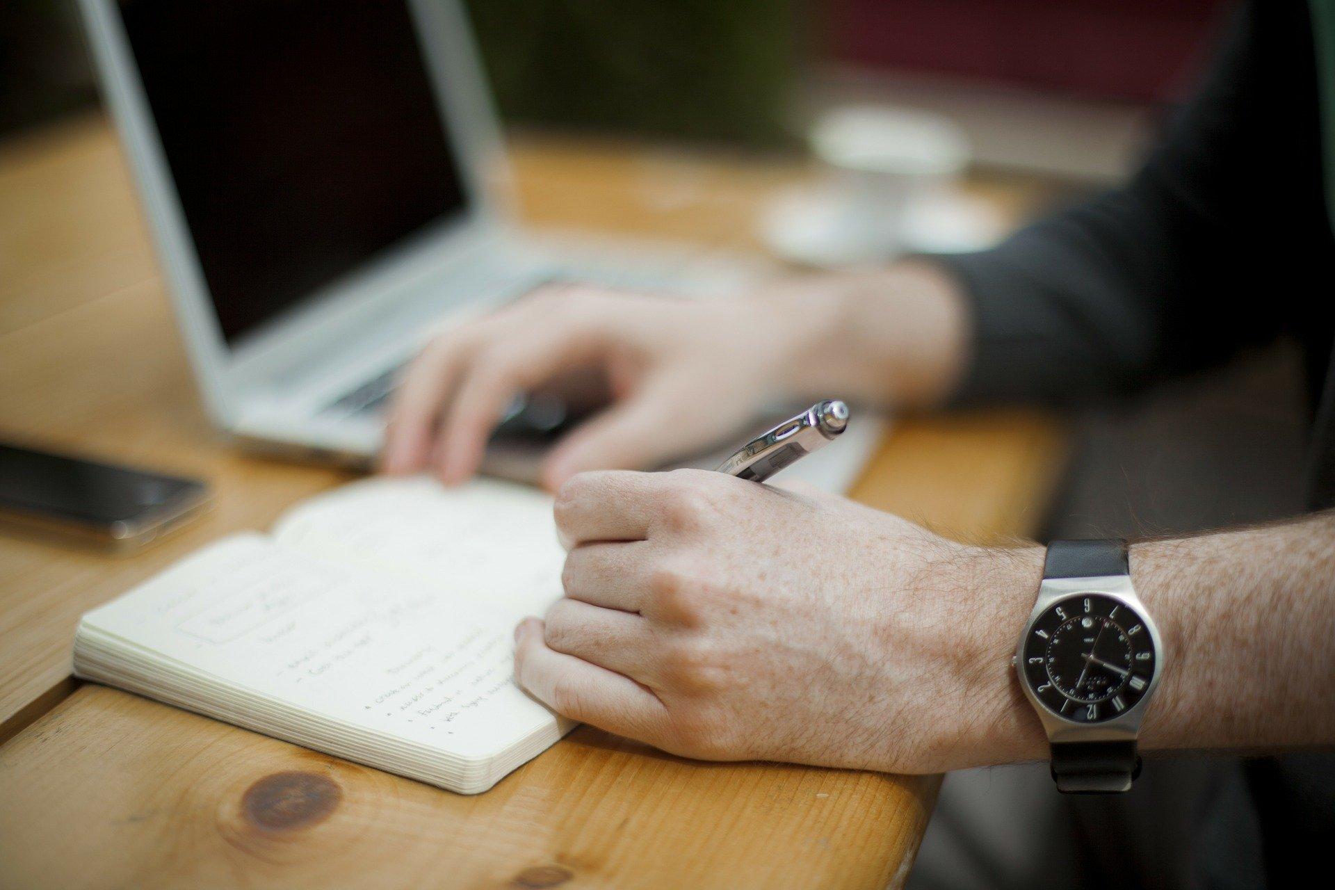 Processus administratifs : Comment optimiser votre temps ?